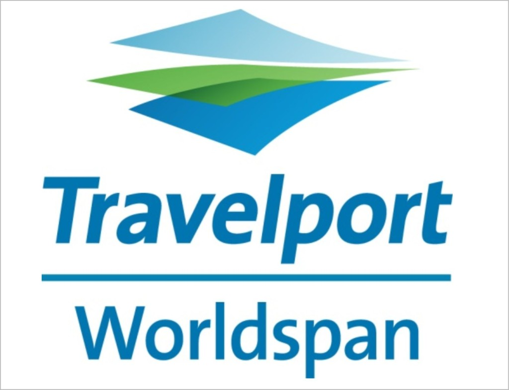 gds travelport  worldspan
